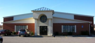 Taylor County Extension Office